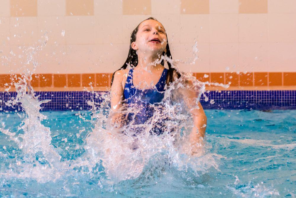 Anna_piscina
