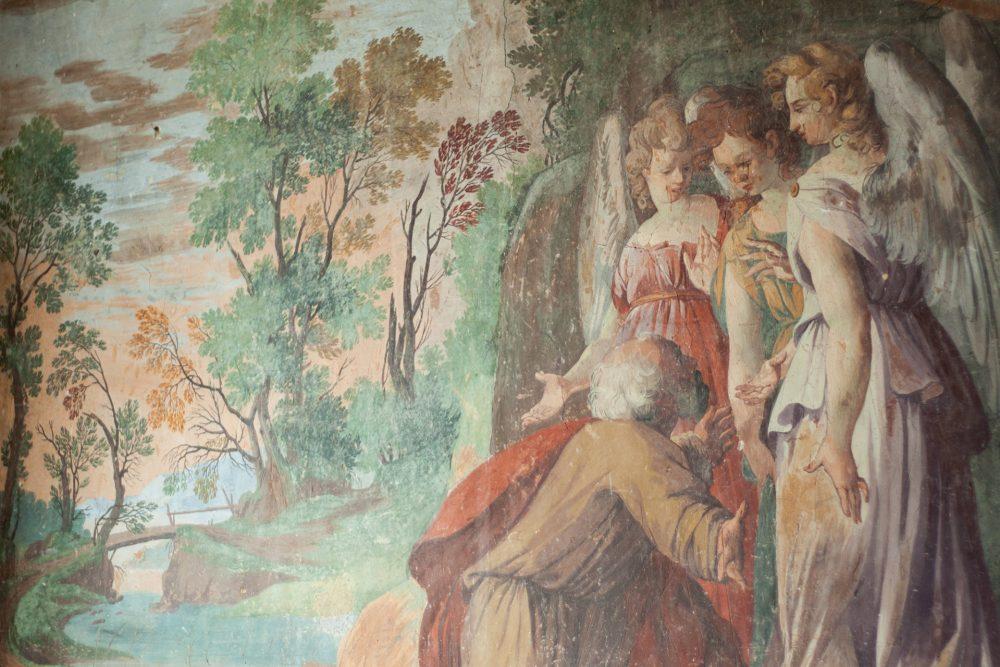 Palazzo-Altrieri_2